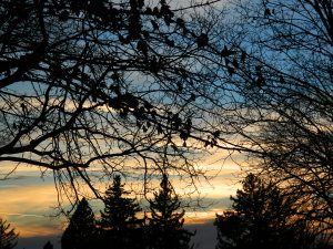 February2014 sunset 034