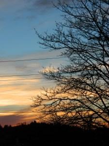 February2014 sunset 044