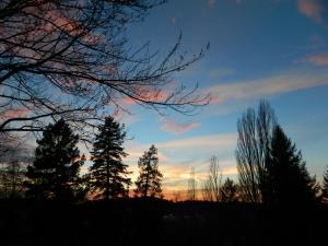 February2014 sunset 050