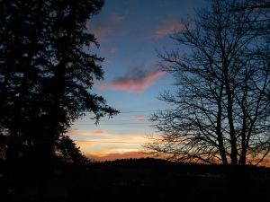 February2014 sunset 066
