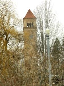 Spokane 2013 143