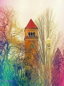 Technicolor Spokane