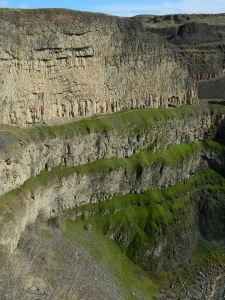 Palouse Falls 110