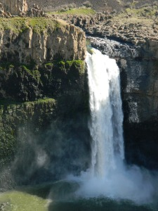 Palouse Falls 112