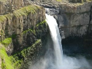 Palouse Falls 145