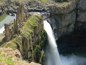 Palouse Falls 162