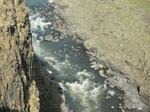 Palouse Falls 177