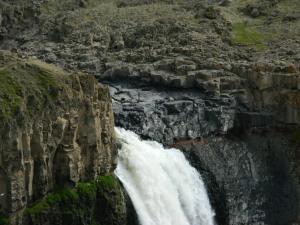 Palouse Falls 224