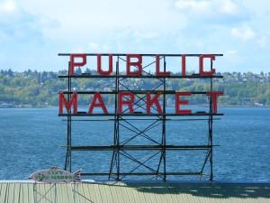 Seattle April 075