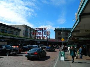 Seattle April 082